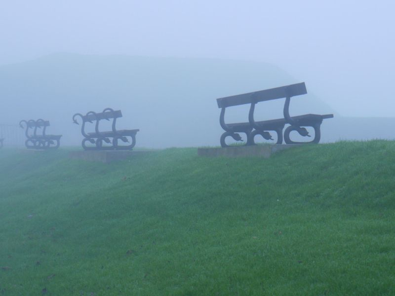Mist-3-benches