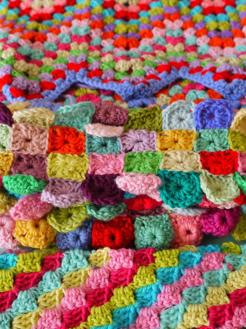 3-scarves