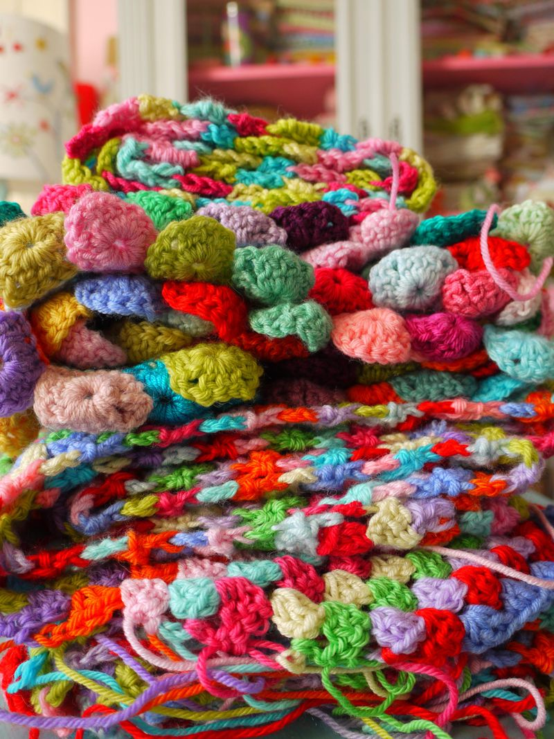Colour-scarves-2