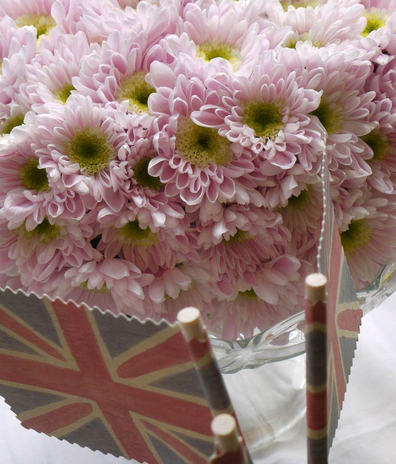 Flower-cake-14