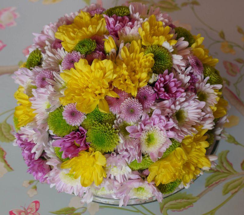 Flower-cake-mine-6