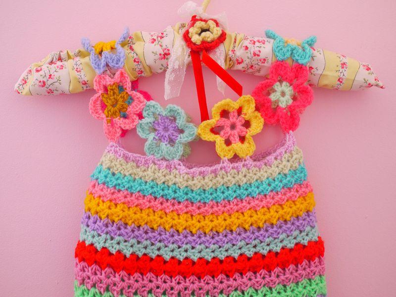 M's-dress-3