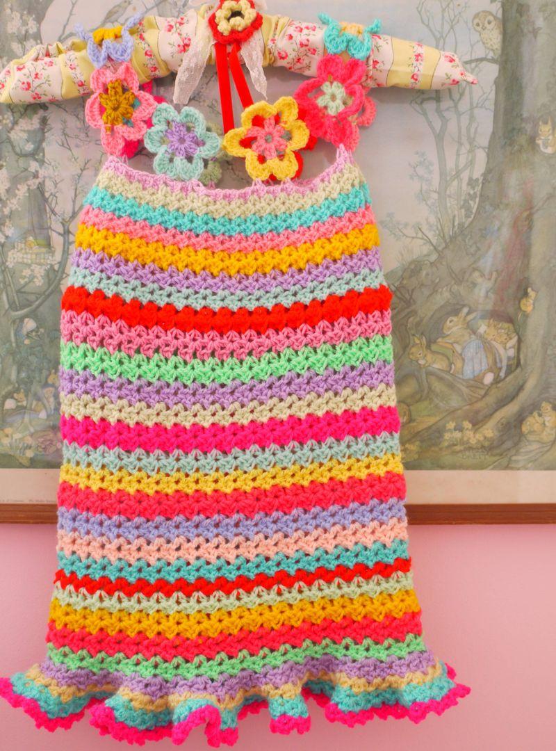 M's-dress-1