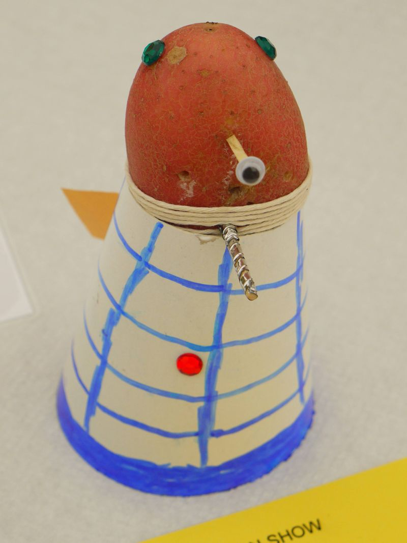Potatoe-dalek-1