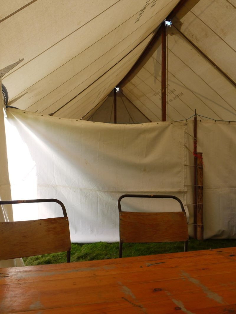 Inside-marquee-1