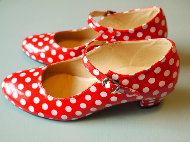 Spot-shoes-b