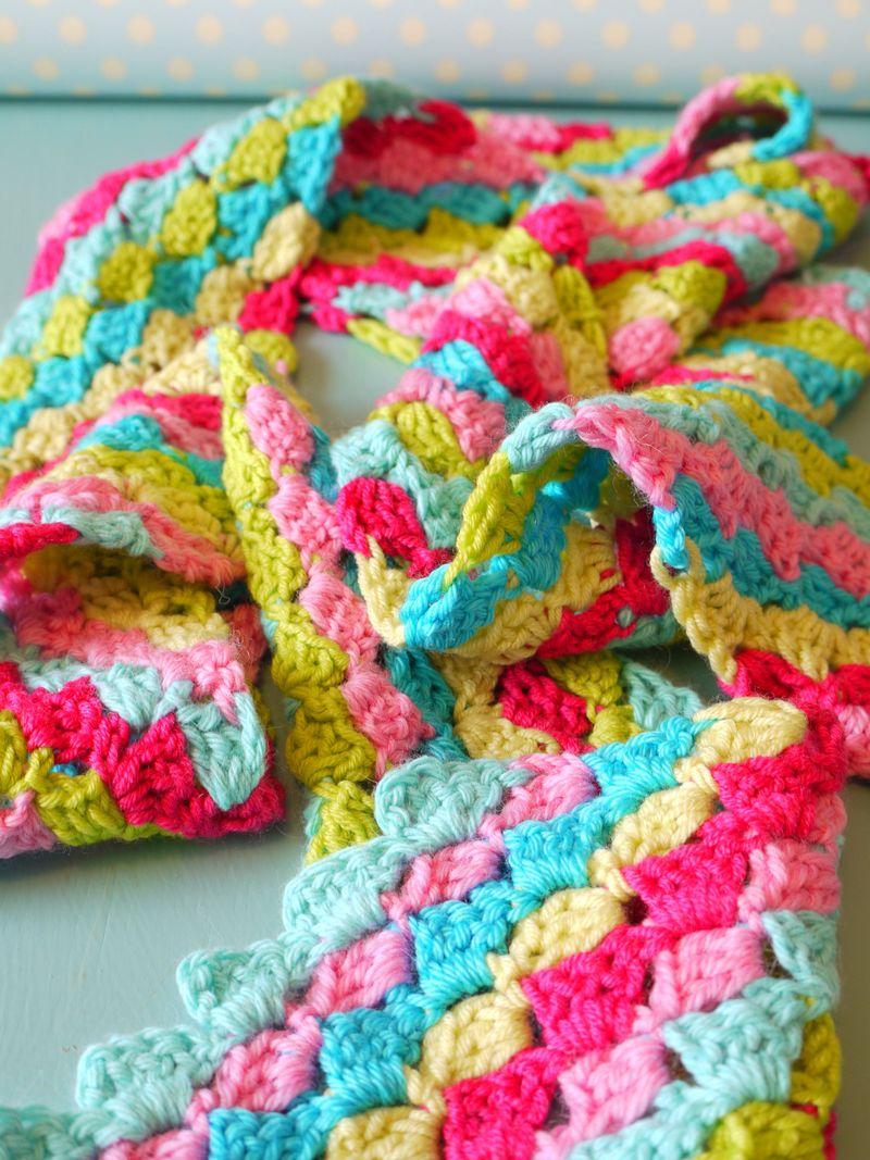 Swap-scarf-3