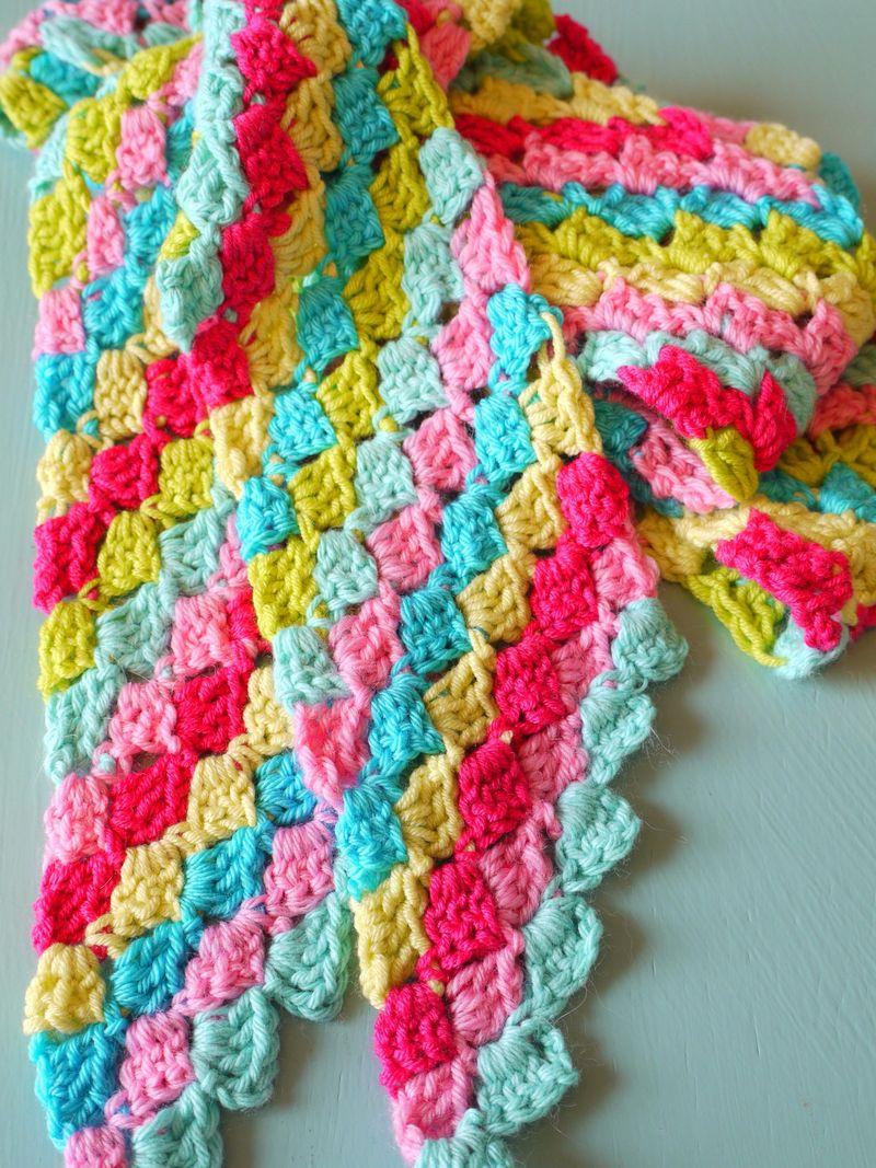 Swap-scarf-2