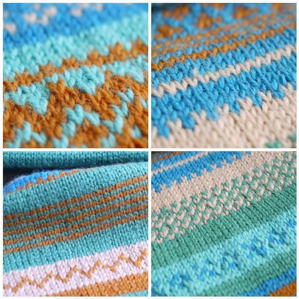 Do You Mind If I Knit Susans Fair Isle Knitting