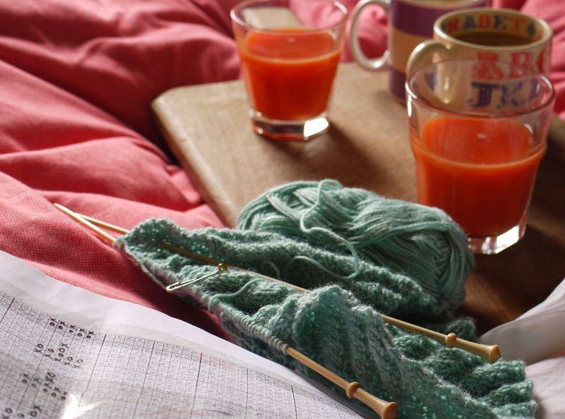 Valentines,-knitting