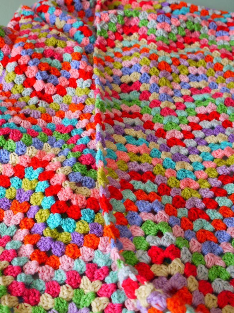 Granny-ripple-scarf-1