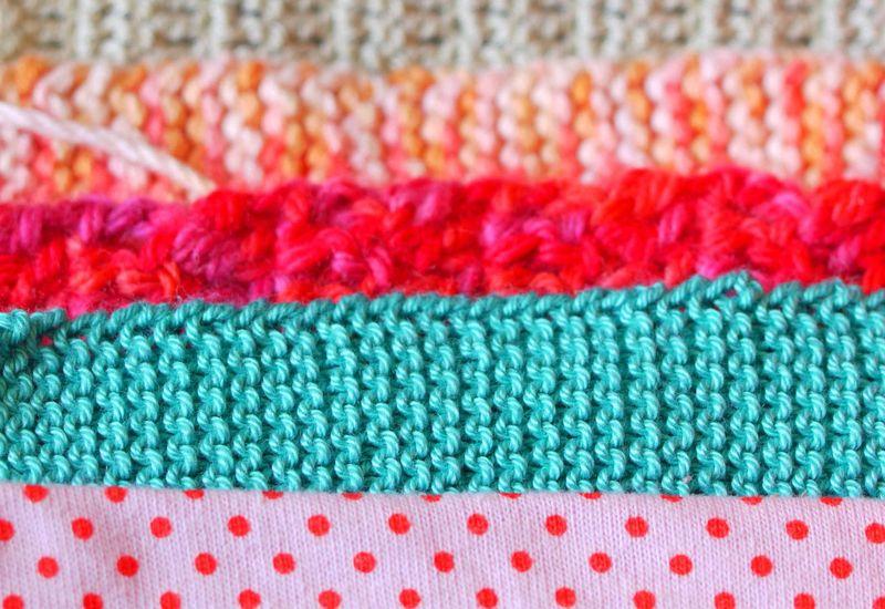 Mixed-fabrics-close-up