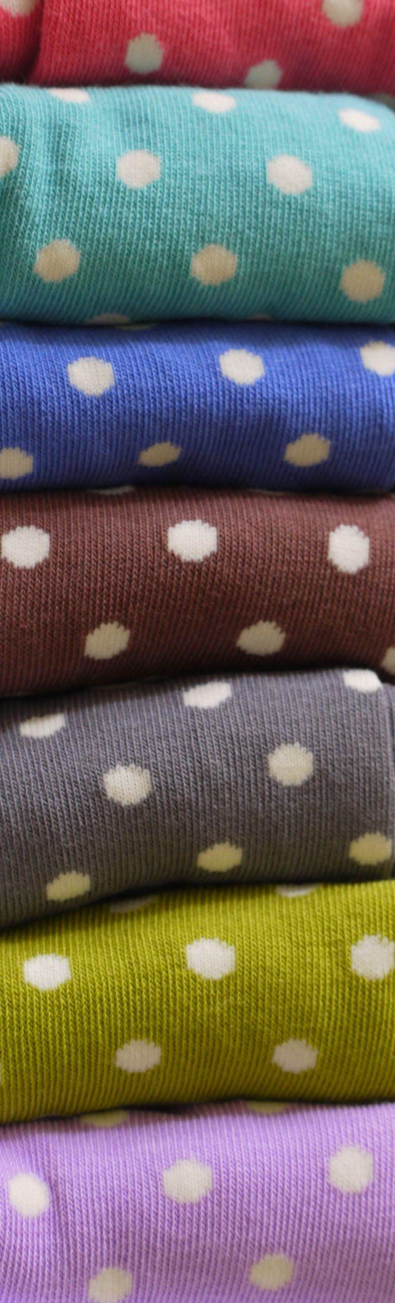Socks-b.-3