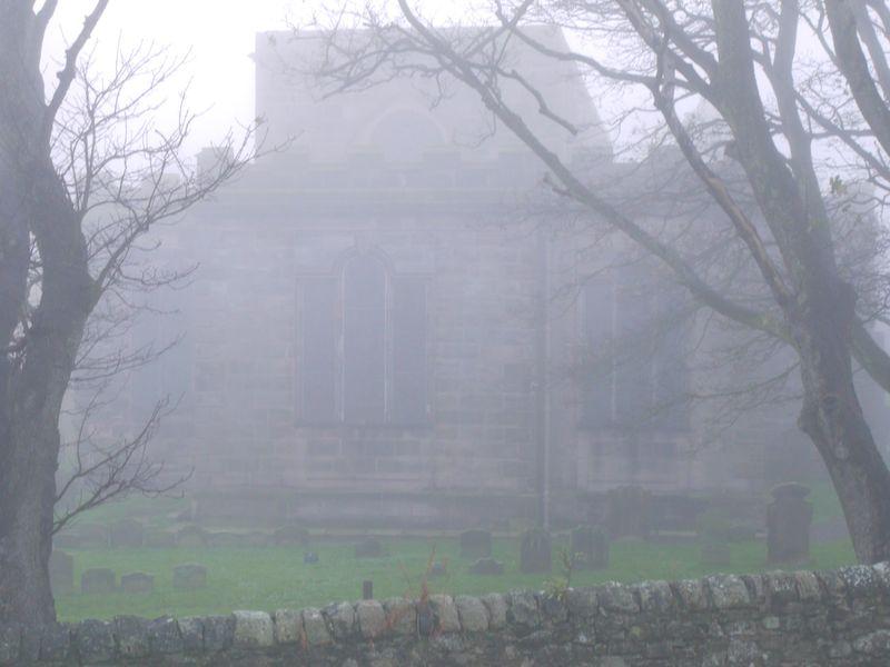 Mist-churchyard-2