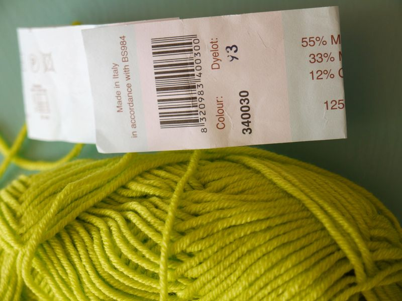 Lime-green-yarn-2