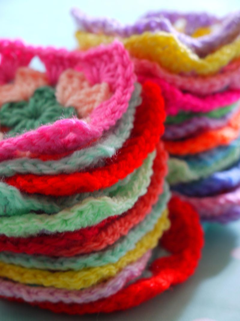 Crochet-sqs-5