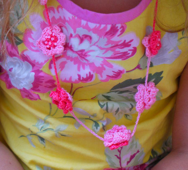 M.necklace-2