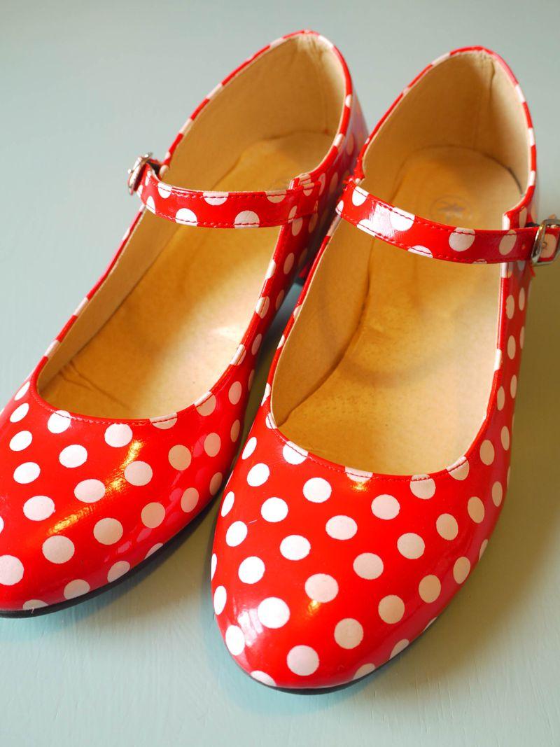 Spot-shoes-c