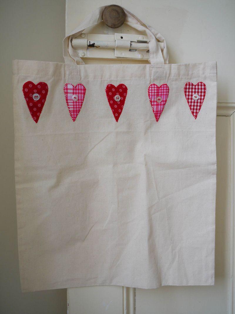 Rachel-gifts-bag