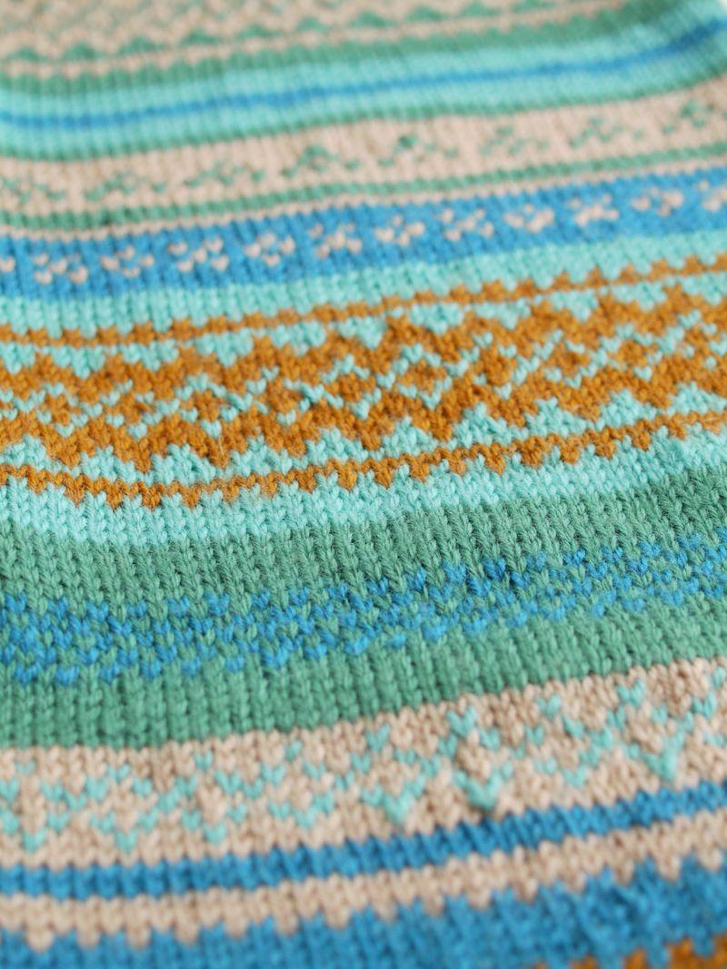 Susan-knit-1