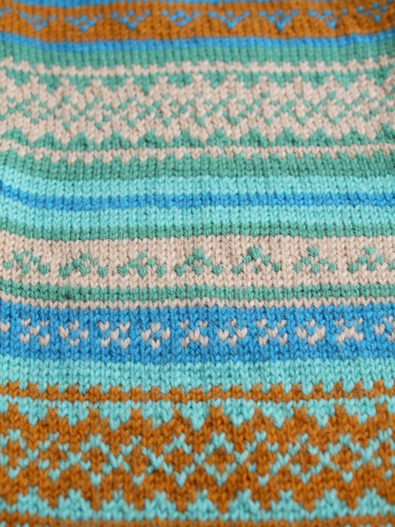 Susan-knit-2