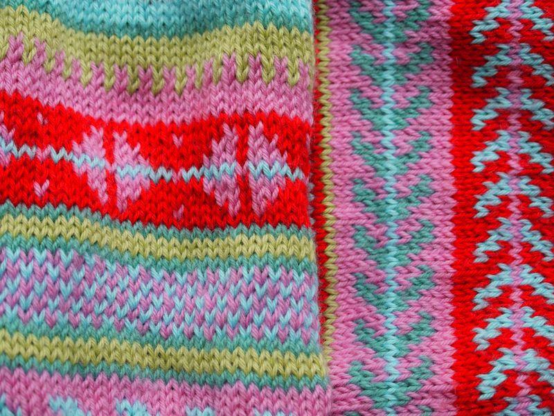 Fair-isle-scarf-detail-3