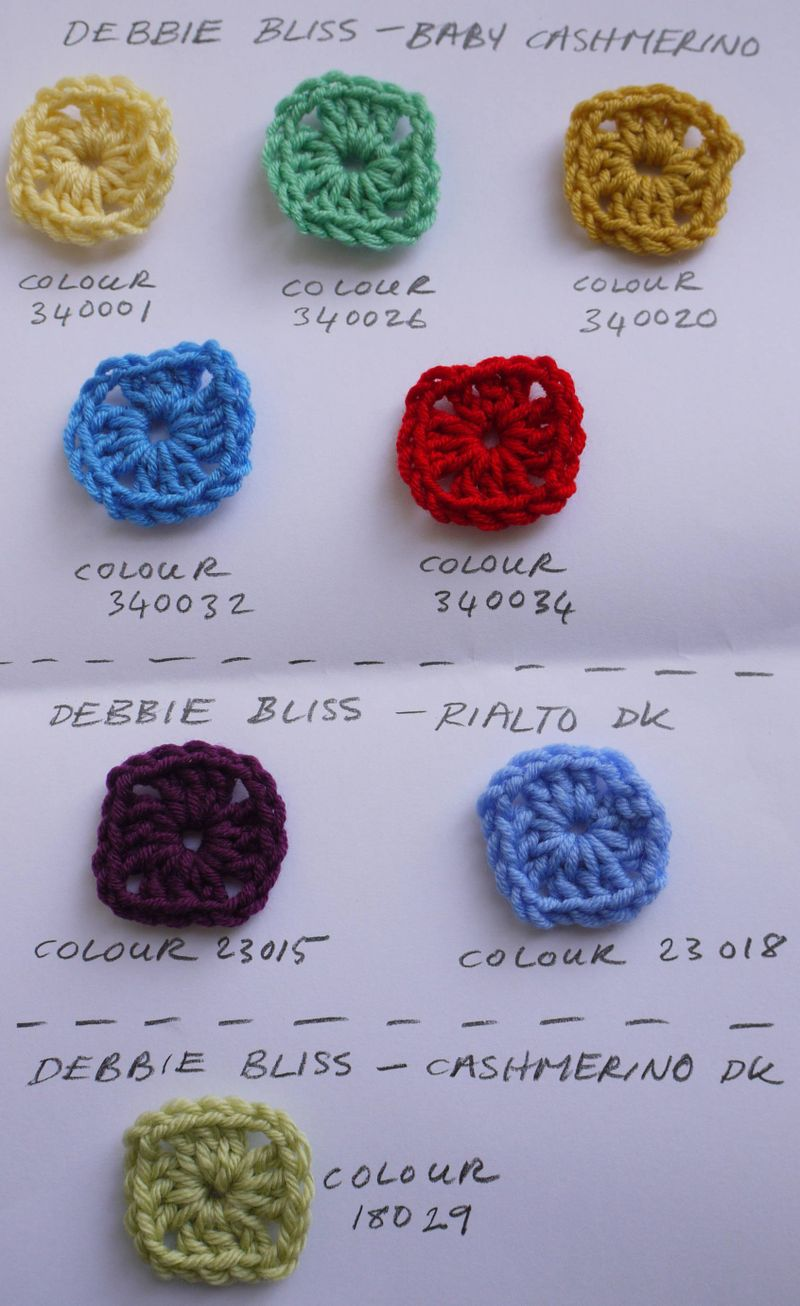 Colour-4