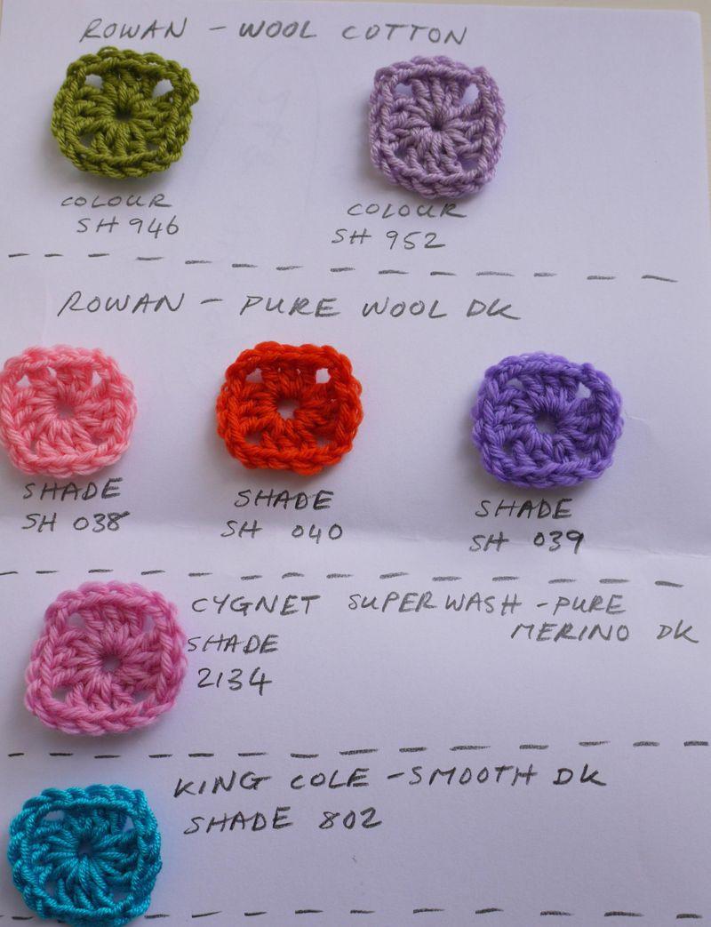 Colour-5