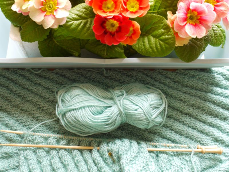 Knit-1st-pic