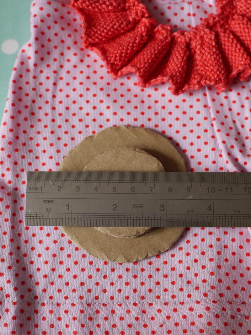 R,-measure-fabric