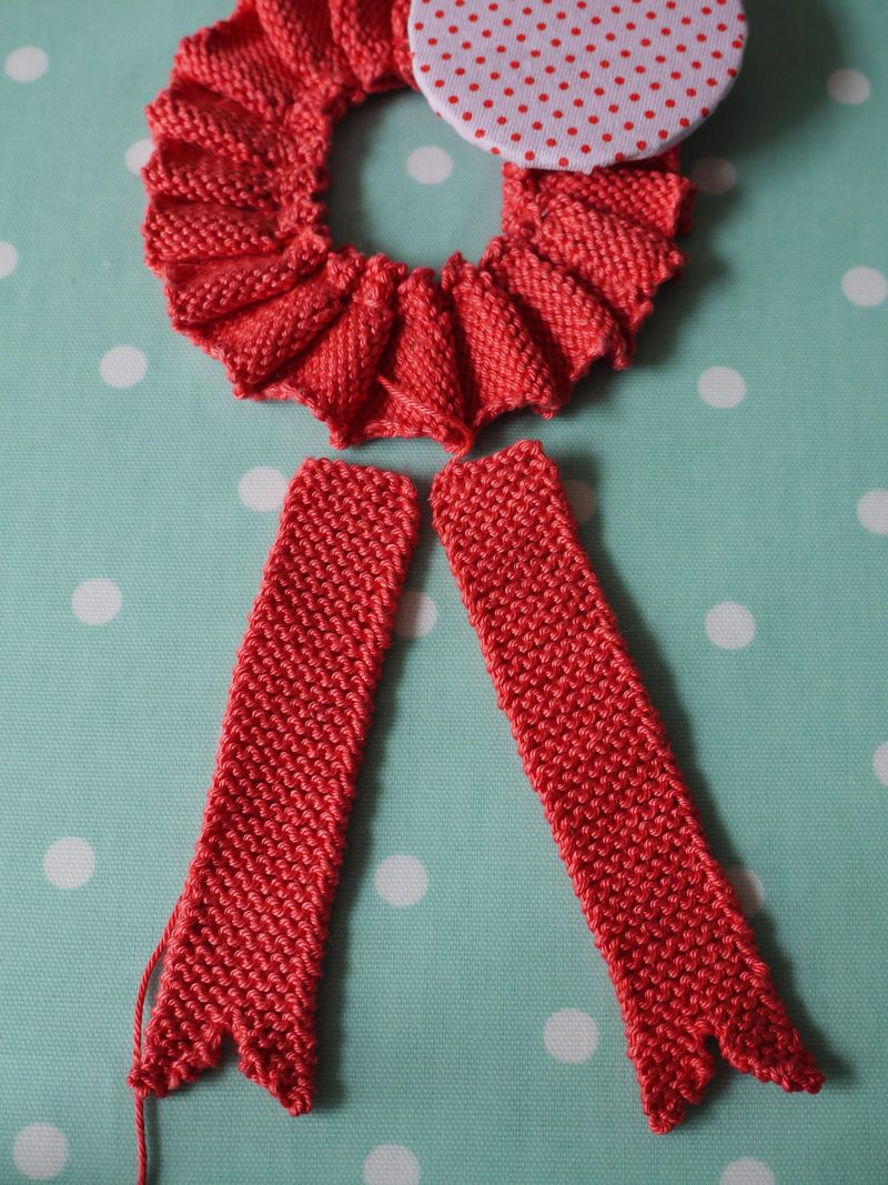 R,-take-ribbons-for-r