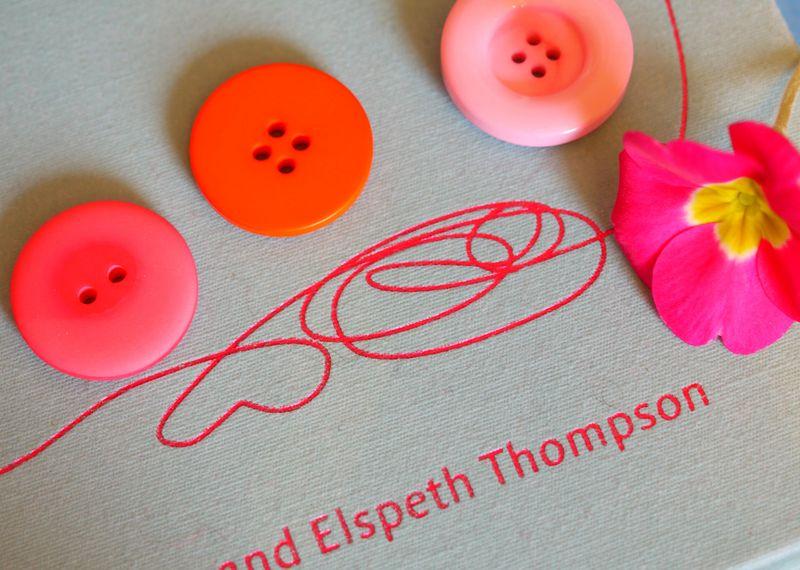 Elsp-thomp,-close-up
