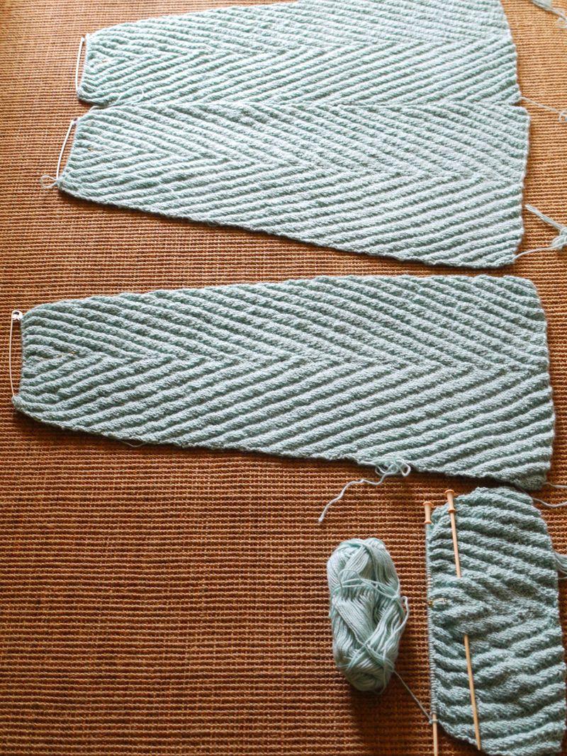 3-knit-panels,-plus-1-in-pr