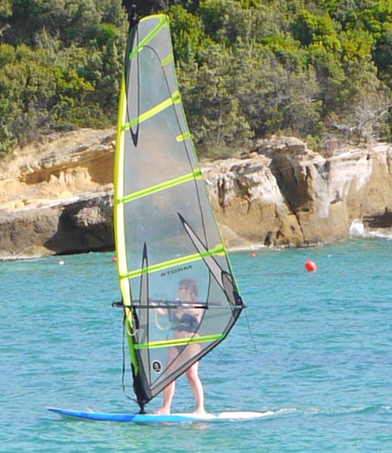 Windsurf-8,-good-image