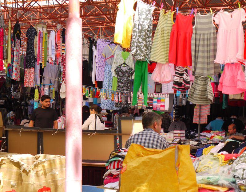 Turkish-market,-seferisa