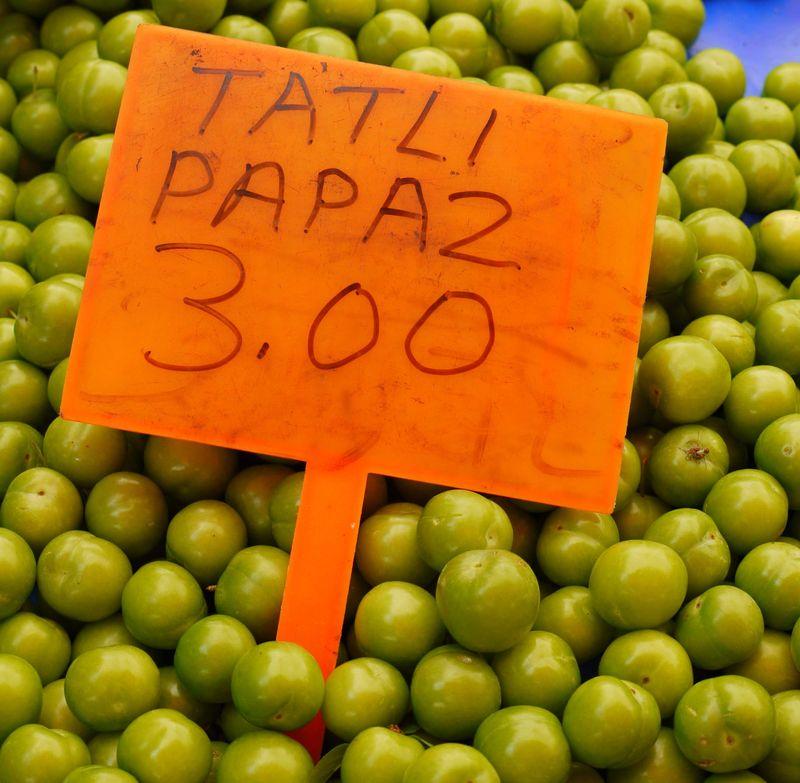 Turk,-market,-green-orange