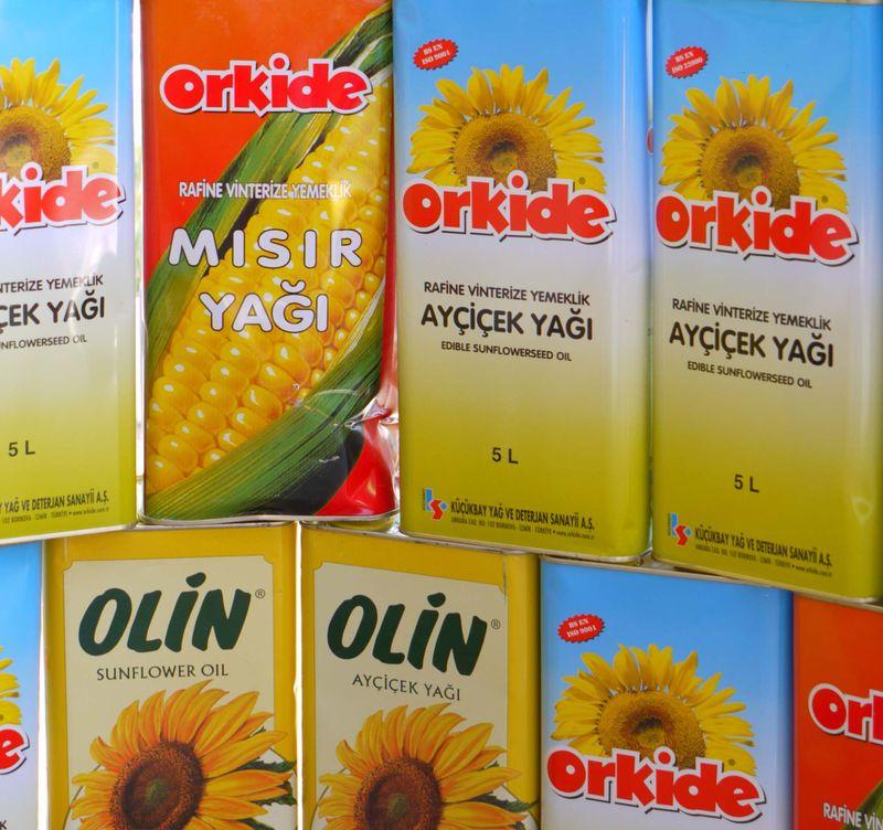 Turk,-cans-decorative