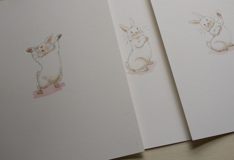 Bunnies-x3-wstanding-bun
