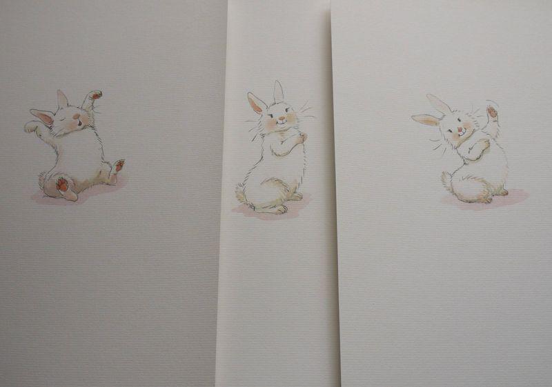 Bunnies-on-14,-x-3