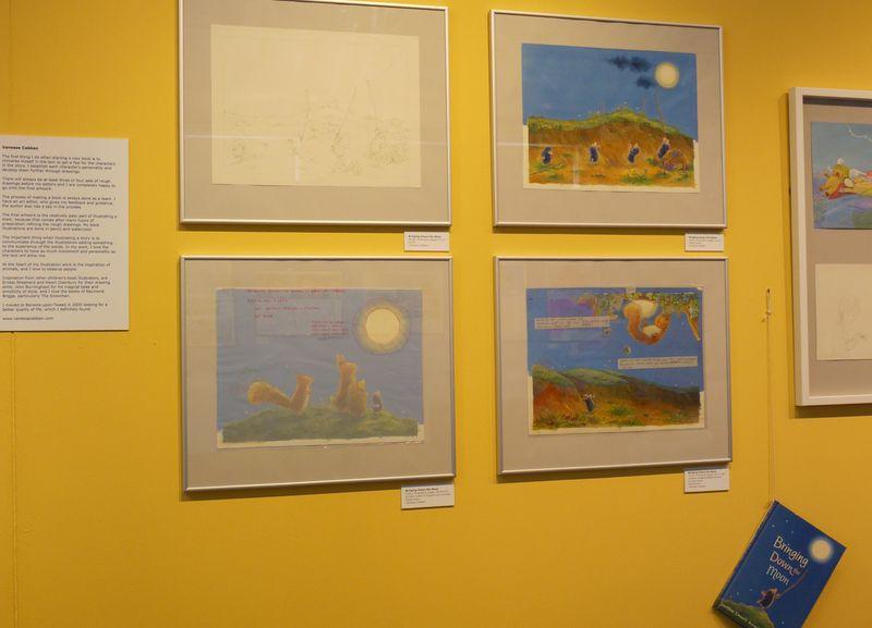 Exhib,-few-of-pics
