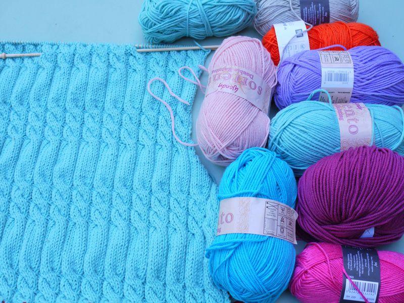 All-cols,-knitting
