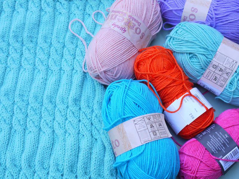 No-grey-or-plum,-knitting