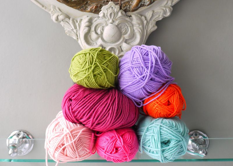 Yarn-stacked,-long-pic,-no-