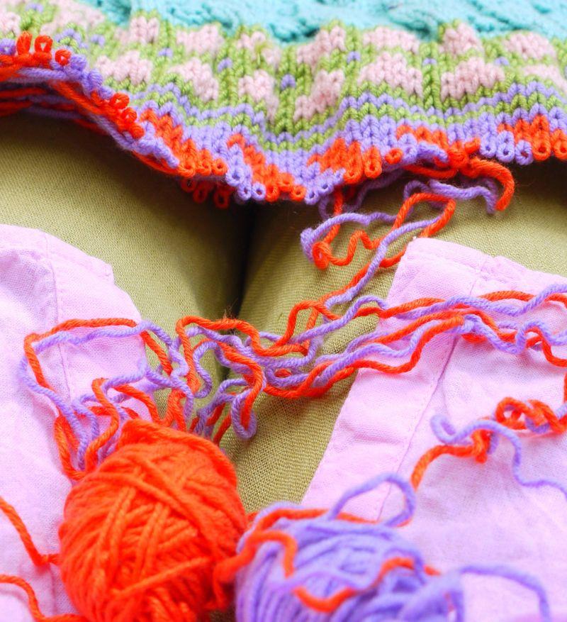 FI-dress-unravelling