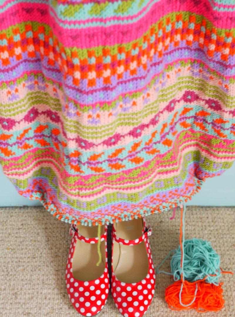 Fi-dress-w-shoes
