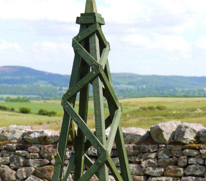 Opn-gdn,-view-obelisk,-mos