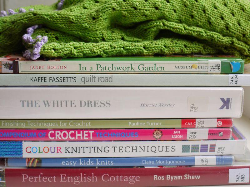 Books-fr-libr