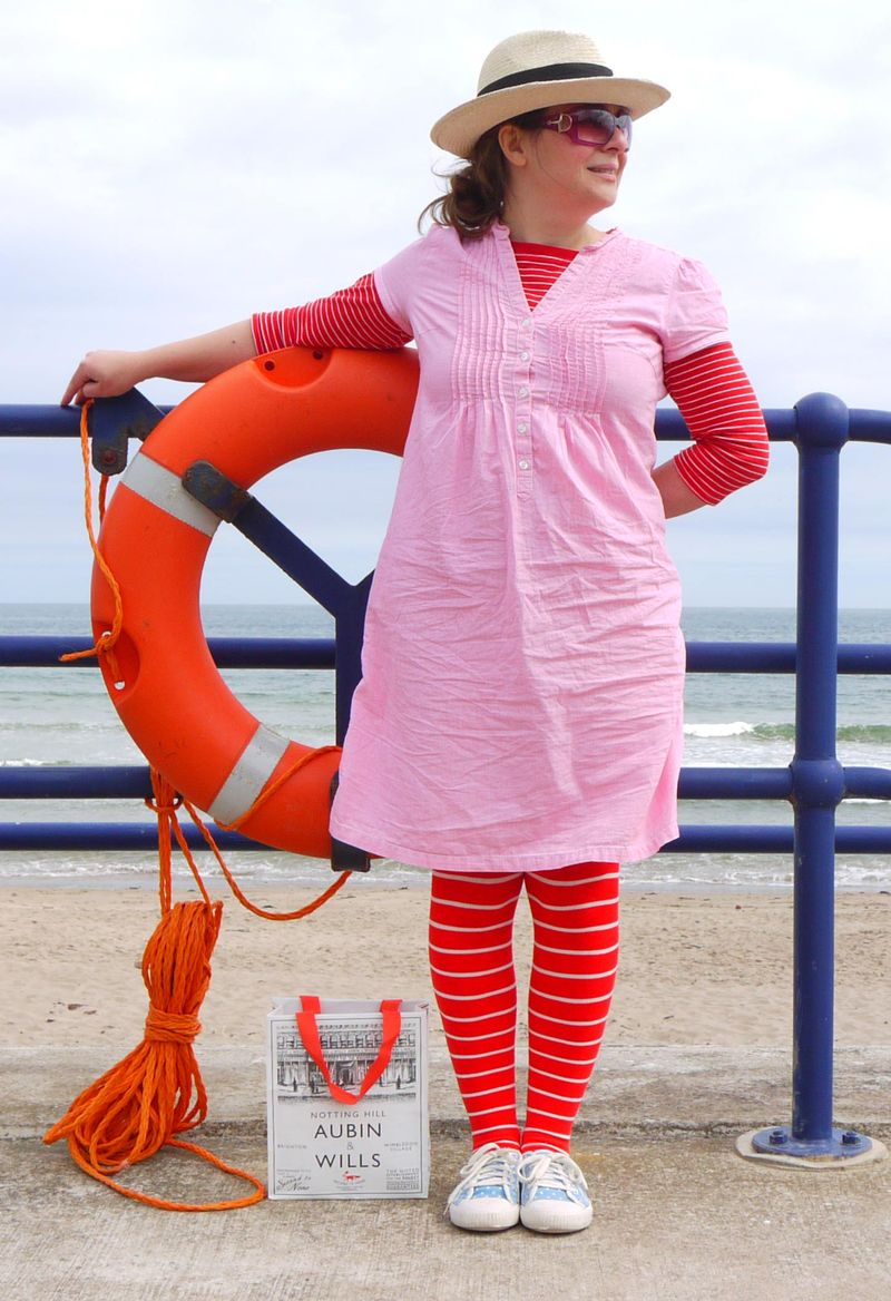 Me-standing-and-bag,-better