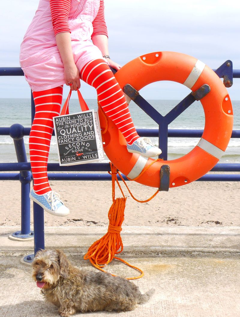 A-and-wills,-doug-long-pic