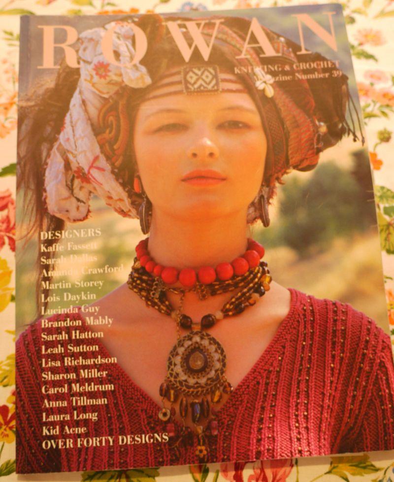 Cover,-rowan-mag